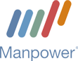 Manpower Korea Inc.